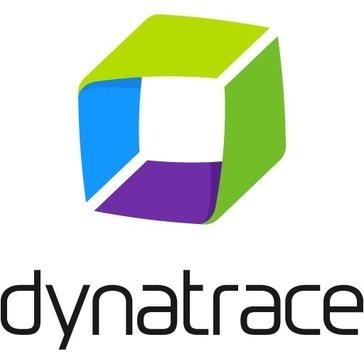 logo dynatrace