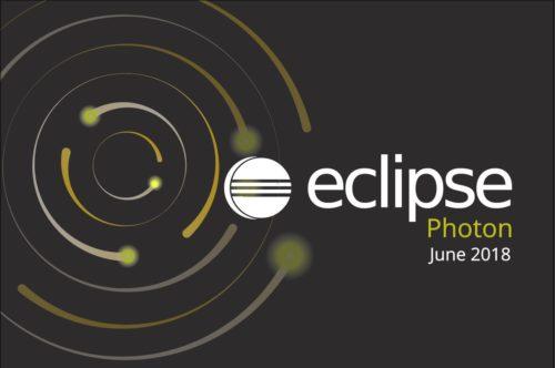 Eclpse Photon