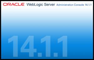 WebLogic Server 14c